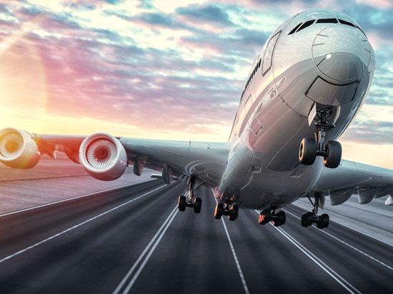 Você Pelo Mundo - Parte Aérea incluída